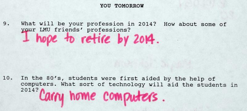 20121001-Student_Questionnaire_042