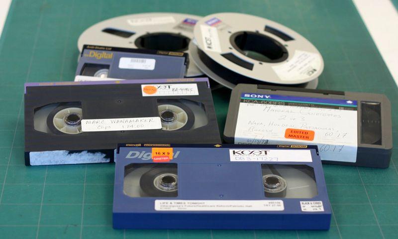 20121005-Videotape_Formats