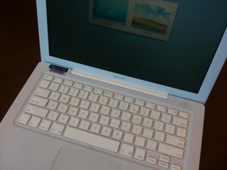 Photo Laptop