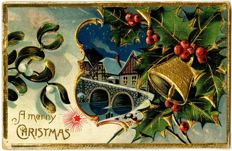 Postcard_Christmas_04