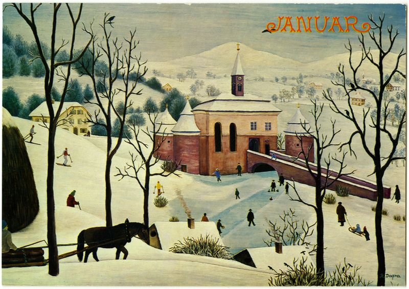 Postcard_January_01