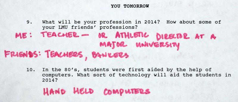 20121001-Student_Questionnaire_038