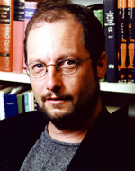 20110321-bart-ehrman-m_0 copy