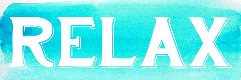 Relax_banner