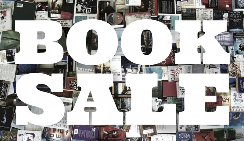 BOOK_SALE_small