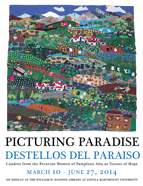 Picturing_paradise