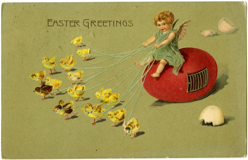 Postcard_EasterGreetings_01