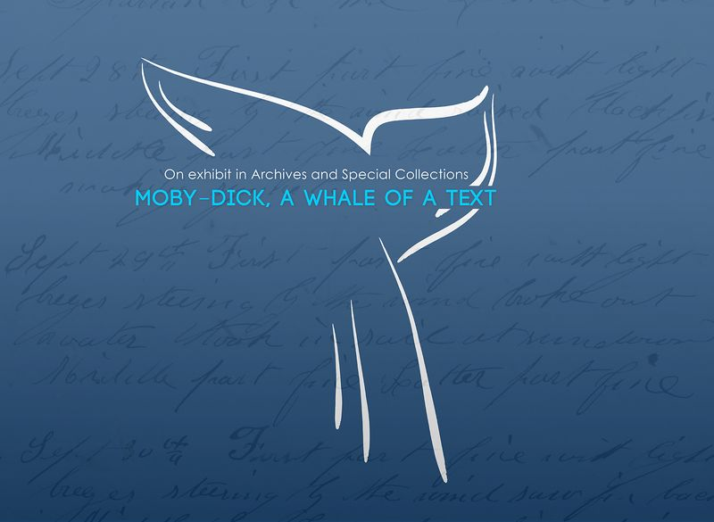 Moby-Dick_Slide