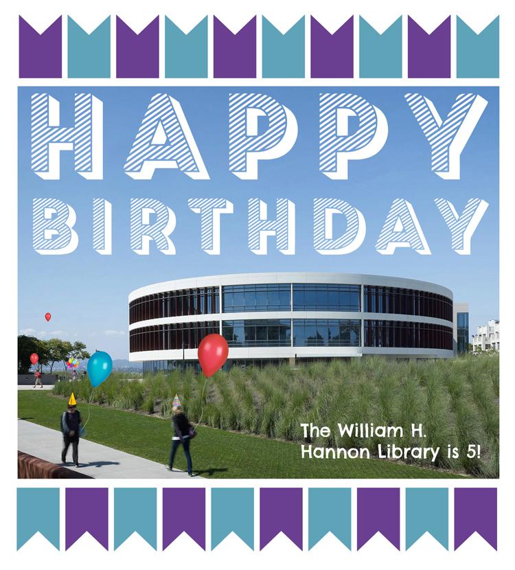 Happy_birthday5_small