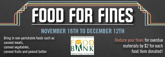 F14_Food_For_Fines_WB