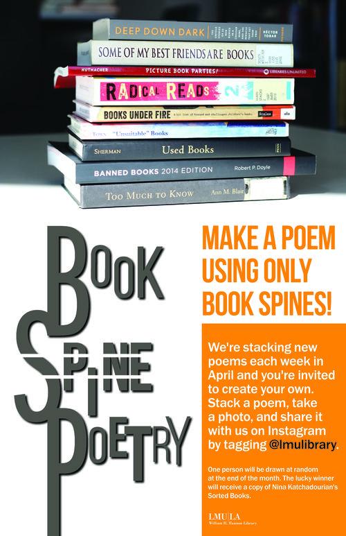 Book-spine